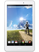 Android telefon Acer Iconia Tab 8 A1-840FHD