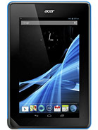 Android telefon Acer Iconia Tab B1-A71