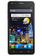 Android telefon Alcatel One Touch Idol Ultra