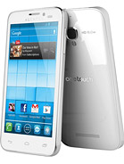 Telefon Alcatel One Touch Snap