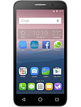Android telefon Alcatel Pop 3 (5)