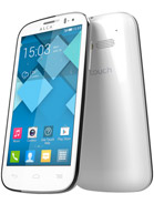 Android telefon Alcatel Pop C5