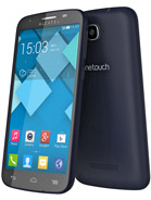 Android telefon Alcatel Pop C7