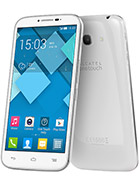 Android telefon Alcatel Pop C9