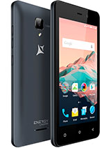 Android telefon Allview P5 Energy