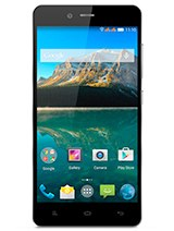 Android telefon Allview P6 Energy