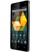 Android telefon Allview P6 Life