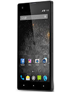Android telefon Allview Twin X2