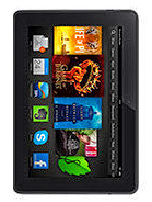 Android telefon Amazon Kindle Fire HDX