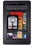 Android telefon Amazon Kindle Fire