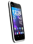 Android telefon BLU Elite 3.8