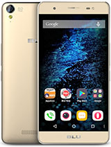 Android telefon BLU Energy X Plus
