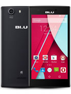 Android telefon BLU Life One (2015)