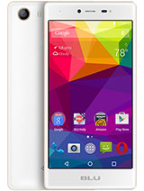 Android telefon BLU Life One X (2016)