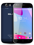 Android telefon BLU Life One X