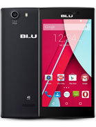 Android telefon BLU Life One XL