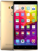 Android telefon BLU Pure XL
