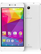 Android telefon BLU Studio Energy 2