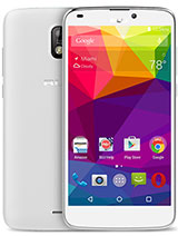 Android telefon BLU Studio G Plus