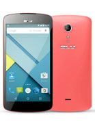 Android telefon BLU Studio X Plus