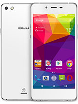 Android telefon BLU Vivo Air LTE
