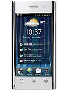 Android telefon Dell Flash
