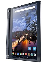 Android telefon Dell Venue 10 7000