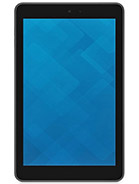 Android telefon Dell Venue 7 8 GB