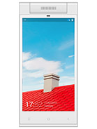 Android telefon Gionee Elife E7 Mini