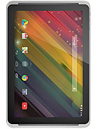 Android telefon HP 10 Plus