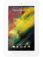 Android telefon HP 7 Plus