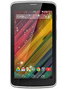 Android telefon HP 7 VoiceTab