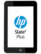 Android telefon HP Slate7 Plus