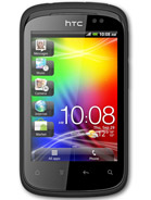 Android telefon HTC Explorer