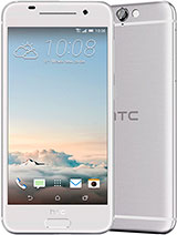 Android telefon HTC One A9
