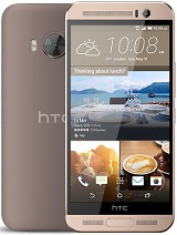 Android telefon HTC One ME