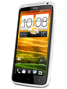 Telefon HTC One XL