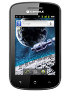 Telefon Icemobile Apollo Touch 3G