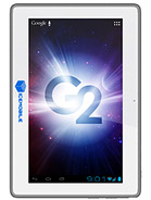Android telefon Icemobile G2
