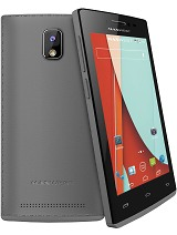 Android telefon Maxwest Astro 4.5