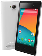 Android telefon Maxwest Astro 4
