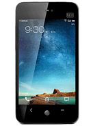 Android telefon Meizu MX 4-core