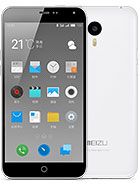 Android telefon Meizu m1 note