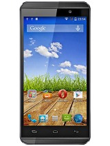 Android telefon Micromax A104 Canvas Fire 2