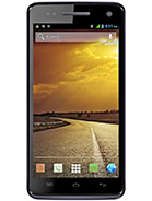 Android telefon Micromax A120 Canvas 2 Colors