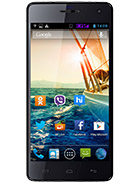 Android telefon Micromax A350 Canvas Knight