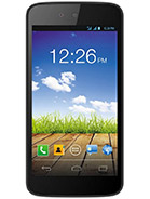 Android telefon Micromax Canvas A1