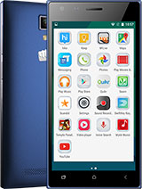Android telefon Micromax Canvas Express 4G Q413