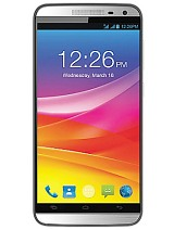 Android telefon Micromax Canvas Juice 2 AQ5001