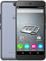 Android telefon Micromax Canvas Juice 3 Q392